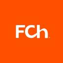 Fundación Chile logo icon