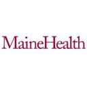Franklin Community Health Network logo