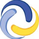 Fcnb logo icon