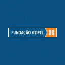 Fcopel.org