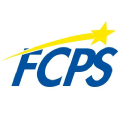 FCPS-MD