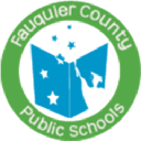 Fauquier Schools VA - NEWS