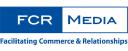 FCR Media Lietuva logo