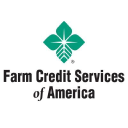 Farm Credit Services of America - Send cold emails to Farm Credit Services of America
