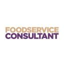 Foodservice Consultants Society International logo icon