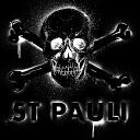 Fc St. Pauli Fanshop logo icon