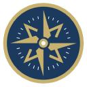 First Coast Security logo