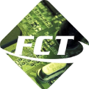 Fct Assembly logo icon