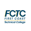 FCTC - Send cold emails to FCTC