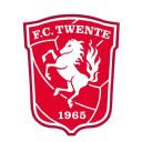 Fc Twente logo icon