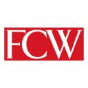 Fcw logo icon
