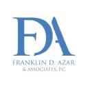 Franklin D. Azar & Associates P.C logo