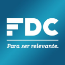 Fdc.org