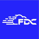 Fdc Servers logo icon