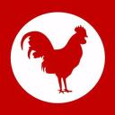 Fdesouche logo icon
