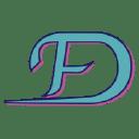 FD Fotography logo