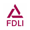 Food And Drug Law Institute logo icon
