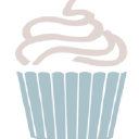 Fearless Dining logo icon