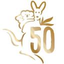 Featherdale logo icon