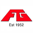 Febland logo icon