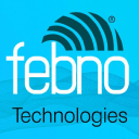 Febno Technologies on Elioplus