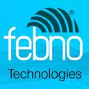 Febno Technologies on Elioplus