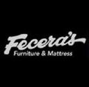 Fecera's Furniture