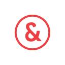 FecomercioSP - Send cold emails to FecomercioSP