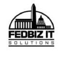 FedBiz IT Solutions on Elioplus