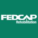 Fedcap Company Logo