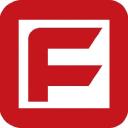 Fedegari Group logo icon