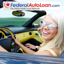 Federal Auto Loan logo