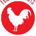 Federal Donuts logo icon