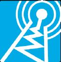 Federal Signal logo icon