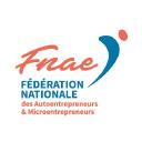 Autoentrepreneur logo icon