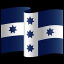 Federation University Australia logo icon