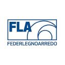 Federlegno Arredo - Send cold emails to Federlegno Arredo