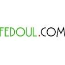 fedoul Considir business directory logo