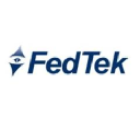 FedTek on Elioplus