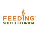 Feeding South Florida logo icon