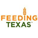 Feeding Texas logo icon