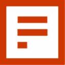 Feed Media logo