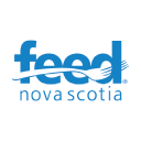 Feed Nova Scotia logo icon