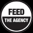 FEED.The Agency on Elioplus