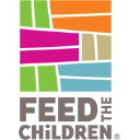 Feed The Children logo icon