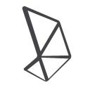 Doppel logo icon