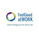 Feelgood At Work logo icon
