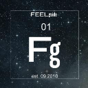 Fee Lguide logo icon