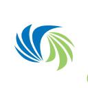 Fei Canada logo icon