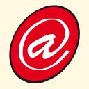 Feierabend logo icon